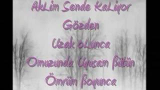 Ebru Gündes - Harika