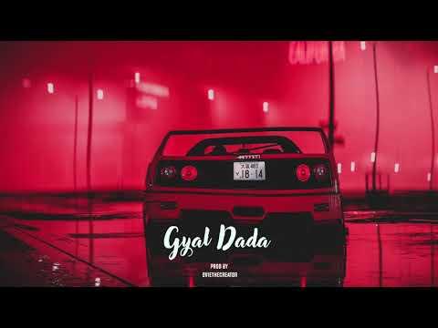 """Gyal Dada"" Popcaan x Drake x Wizkid Type Beat | Dancehall Instrumental 2019"