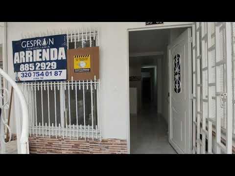 Apartamentos, Alquiler, Brisas de los Andes - $750.000