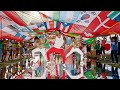espace video Jason Derulo - Colors (Official Music Video) The Coca-Cola Anthem for the 2018 World Cup