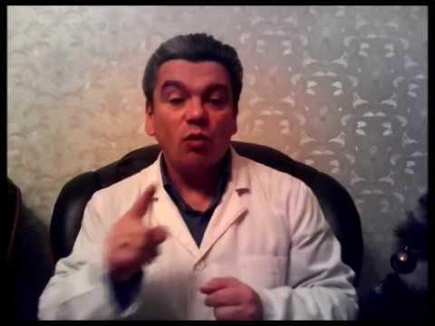 Биопсия простаты в твери