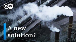Noruega y las emisiones de CO2 | Documental DW