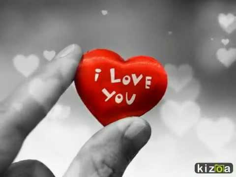 Алескер Алиев – Я хочу целовать тебя миллиард раз