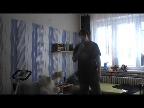 Kloboučník a kapela - Kloboučník a kapela- Miliony Hvězd