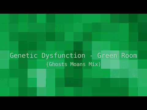 Genetic Dysfunction video preview
