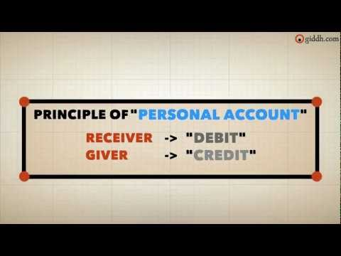 Giddh Accounting Tutorial
