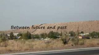 Theyre Building A Wall By <b>David Rovics</b>