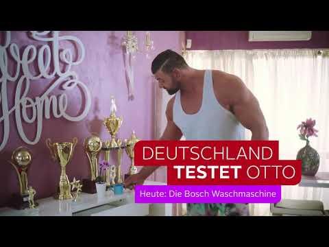 Schwarzwald hotel single