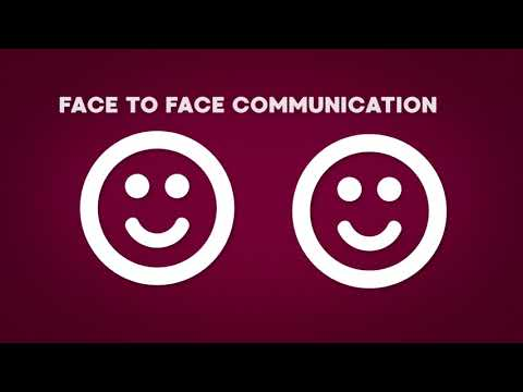 A video guide for receptionists and administration - YouTube