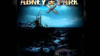 Abney Park - Space Cowboy