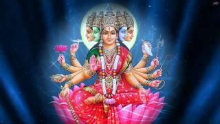 El Gayatri Mantra es una plegaria universal, de protección, purificación e iluminación.