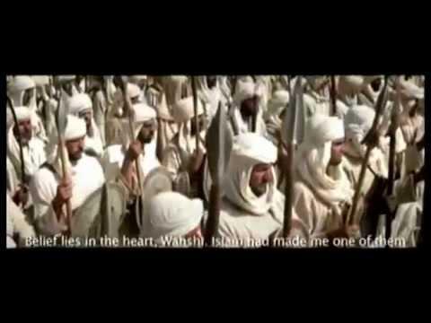 ChiGura - Sword Of God (OfficiaL Videos)