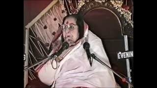 Public Program, Dharma Jagran thumbnail