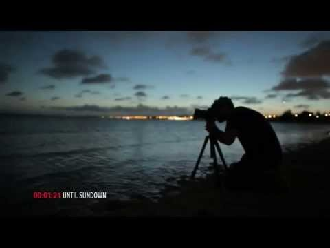The Impossible Brief: the Canon EOS 5DsR - our new 50 megapixels DSLR - tested by Georges Antoni