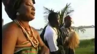 Benin  Kpachavi junior  Agbaja   trim2