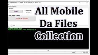 mtk 6737m da file - Kênh video giải trí dành cho thiếu nhi