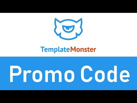 How To Get On Template Monster Themes