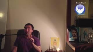 Canalización Tar - El. Introducción parte 1