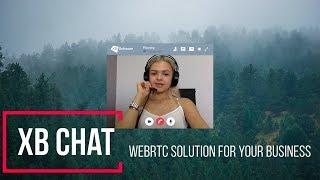 XB Software - Video - 2