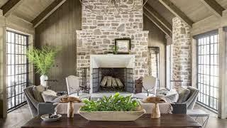 🔝 French Home Decor Tour Ideas 2018   Paris Room Design Country Interior Design Style Plans Cooking