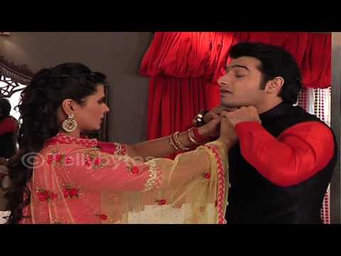 Kasam tere pyar ki | 13 november episode | part 1 HD - تنزيل يوتيوب