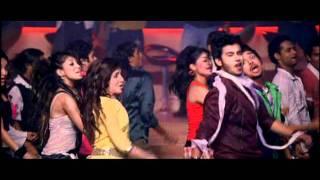 Chhote Tera Birthigh Qualityay Aaya Full Song Krantiveer The Revolution