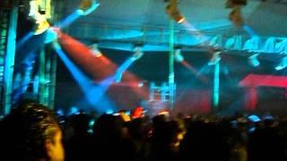 preview picture of video 'SONIDO LA CONGA TEPEXPAN ACOLMAN 2012 - 2013 LA MATARINA'