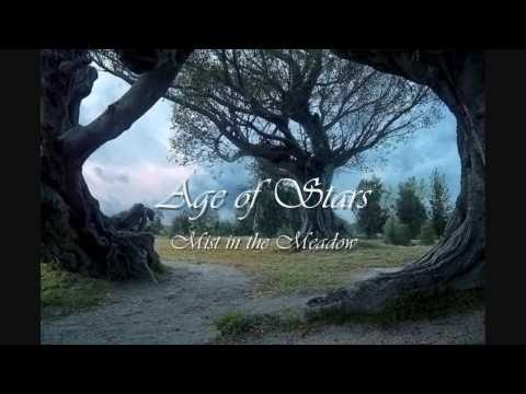 Age of Stars - Mist in the Meadow