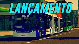 BUS TRIP 18 WITH HAULIN BUSSCAR WOS TÉLÉCHARGER