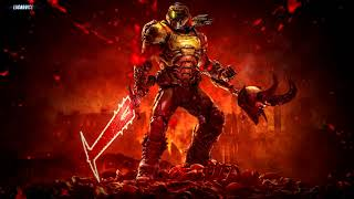 Doom Eternal - Soundtrack - The Only Thing They Fear Is You By Mick Gordon Extended