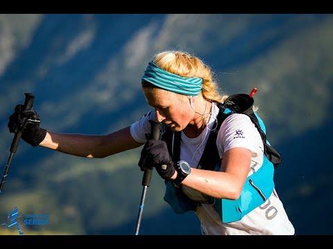 """Stara planina """"domaćin"""" trkačima sa svih kontinenata"""