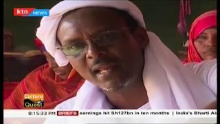 Culture Quest: Somali community
