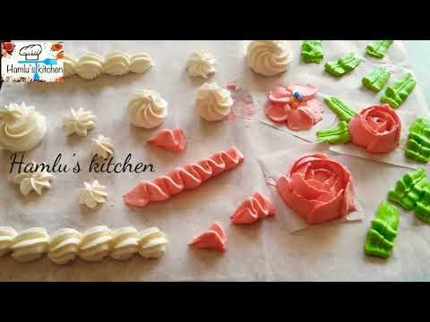 mp4 Cake Decoration Malayalam, download Cake Decoration Malayalam video klip Cake Decoration Malayalam
