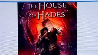 The House Of Hades Pt 150 Chapter 67