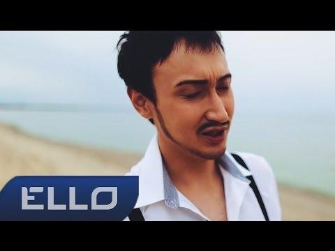Руслан Трапезников - Адашма жиллэрдэ