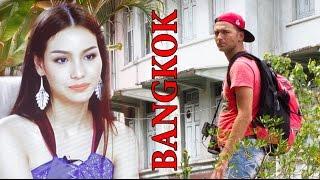 Отгадай кто парень. Путешествие в Бангкок. Treasure Hunters / Кладоискатели