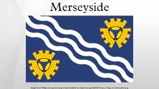 Merseyside