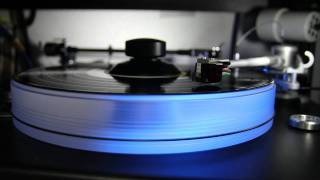Julie London / Fly Me to the Moon (VPI Scoutmaster + ortofon MC10W)
