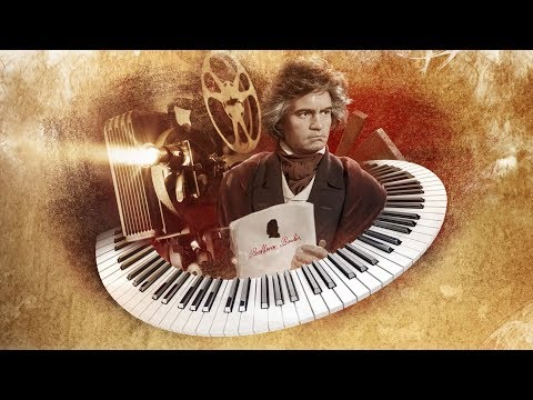 Beethoven Filmnapok 2018 - video preview image