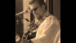 Waylon Jennings Devils On The Loose