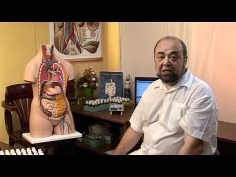 Hrášek v diabetem typu 2