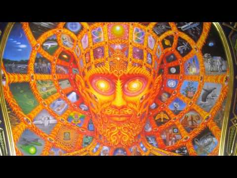 Meditacija – Aš esu
