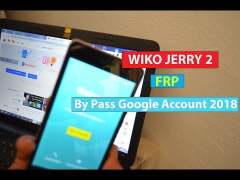 Download Wiko Mobile Frp Remove All Wiko Google Account Remove In T