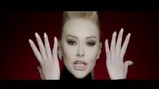 Aylin Coşkun - Çalkala [Official Video]