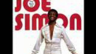 Joe Simon - Get Down (Get Down On The Floor) -  CKLW Intro!