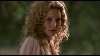 BEST MOVIE SCENE EVER- PENNY LANE FROM ALMOST FAMOUS