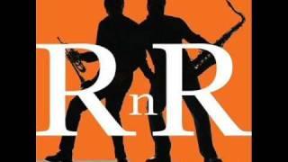 Rick Braun & Richard Elliot - Sweet Somethin'