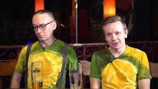Video MÄTTA (relácia Playlist; hosť - Ľuboš Juraj Duračka)