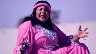 Umulopa Ulandwilako Gladys Mutalange & Ephraim | Zambian Gospel Music 2020 | www.ZambianMusic.net