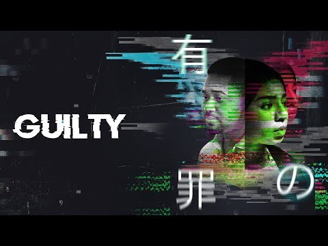 Guilty  - [Part 1] Latest 2019 Nigerian Nollywood Drama Movie